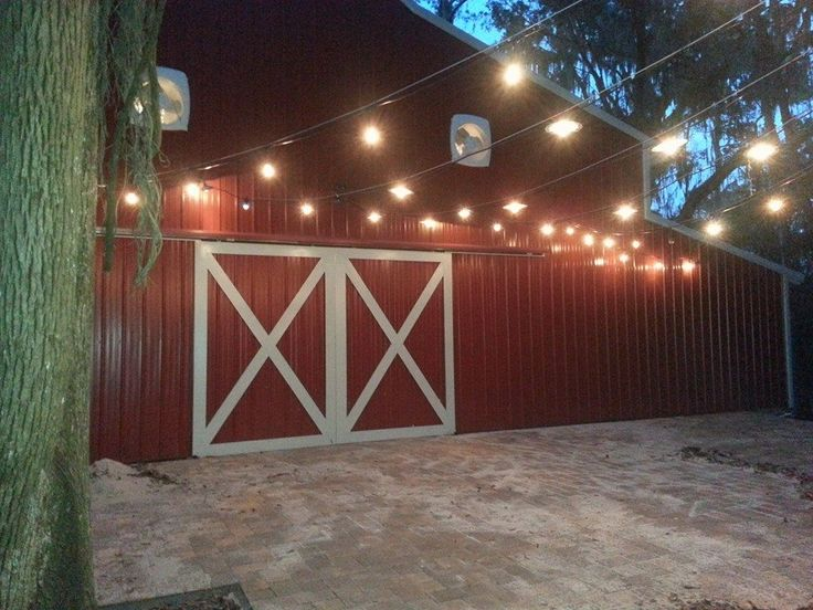 17 best saxon manor brooksville fl images on pinterest for Sheds brooksville fl