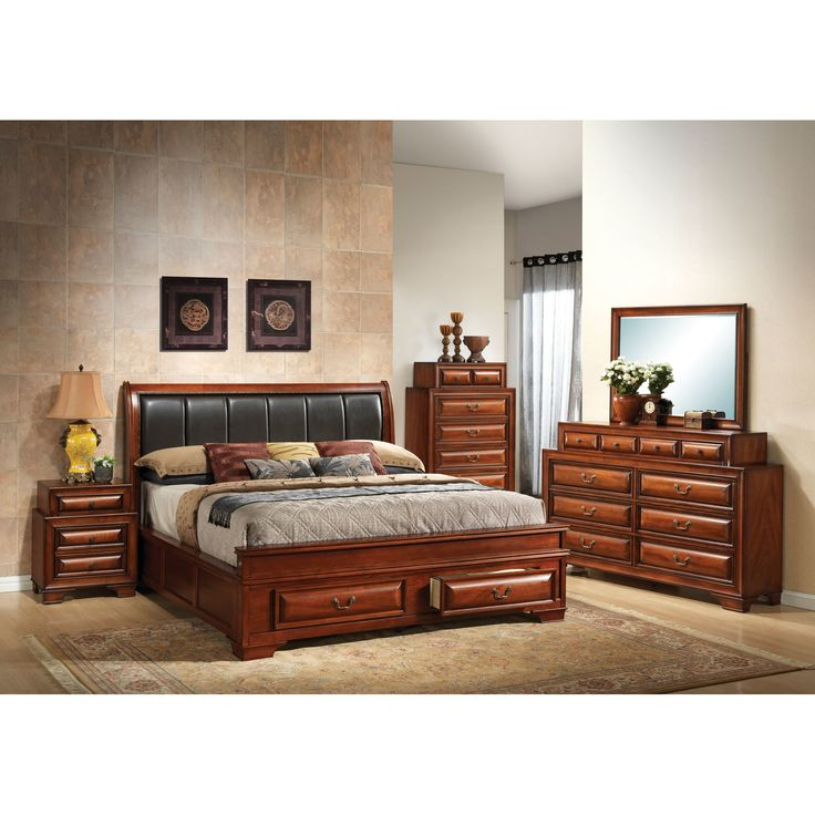 Bedroom Dresser Covers Bedroom Sets Tucson Az 2 Cheap Bedroo Picture On  Conner 5 Pcs B