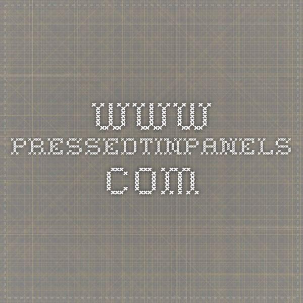 www.pressedtinpanels.com