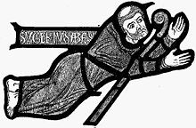 Suger (c. 1081 – 13 January 1151) was one of the last Frankish abbot-statesmen, a historian, and the influential first patron of Gothic architecture.