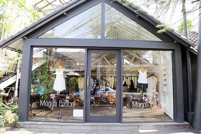 The Love Assembly   Bali Shopping: Where To Shop In Seminyak   http://www.theloveassembly.com