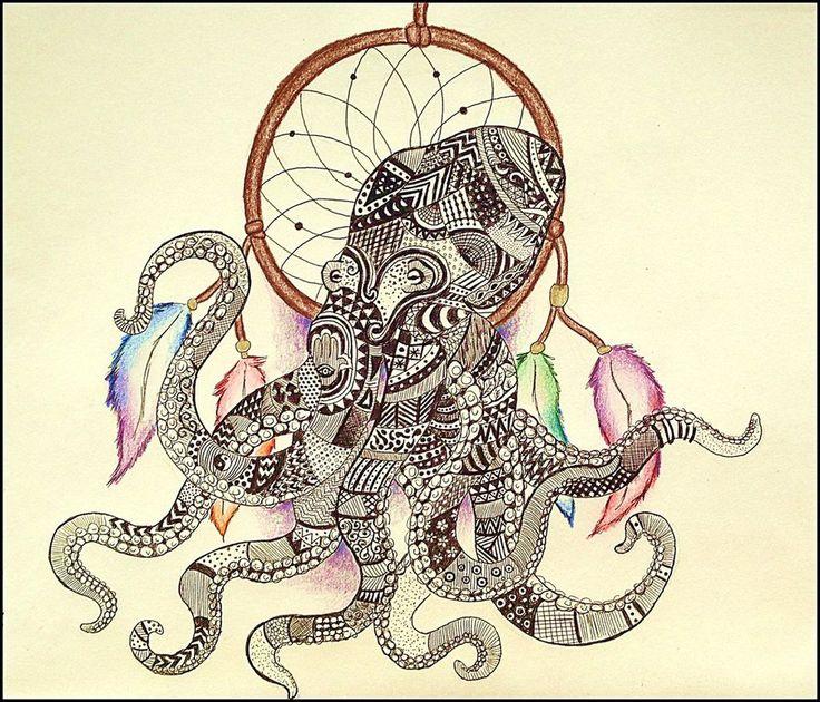 Hypnotize me by *VelvetNights on deviantART