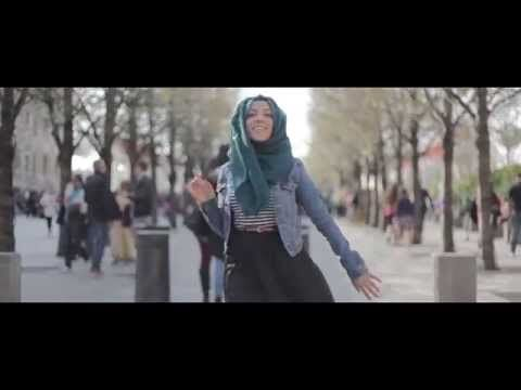 """A few days ago, an anonymous group called The Honesty Policy released a video on YouTube entitled Happy British Muslims . 