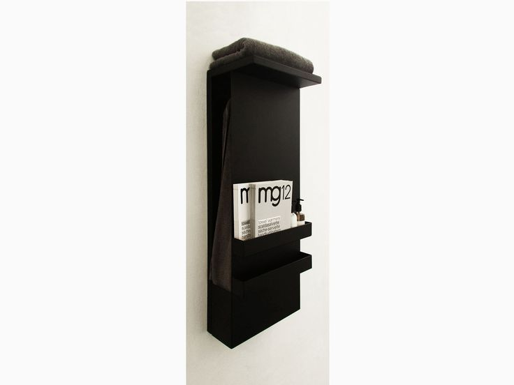 1000 idee n over s che serviette lectrique op pinterest. Black Bedroom Furniture Sets. Home Design Ideas