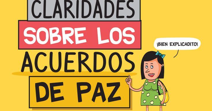 CUADERNILLO ACUERDOS DE PAZ.pdf