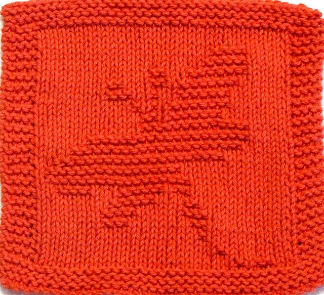 Knitting Dishcloth For Beginners : Best images about knitting dishcloths towels on