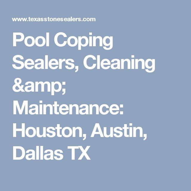 17 Best Ideas About Pool Coping On Pinterest Pool