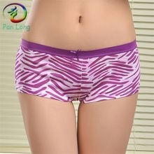 womens panties shorts lace thong hipster for women sexy hipster g-string underwear Best Buy follow this link http://shopingayo.space
