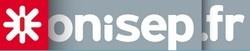 Portail d'informations sur les métiers, les études et l'orientation. ONISEP : http://www.onisep.fr