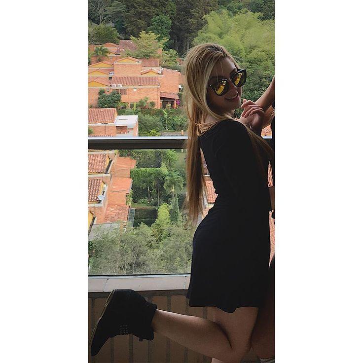 "175 Me gusta, 4 comentarios - Maria Camila Ruiz Arbelaez (@mc.ruiza) en Instagram: ""🌞✨"""