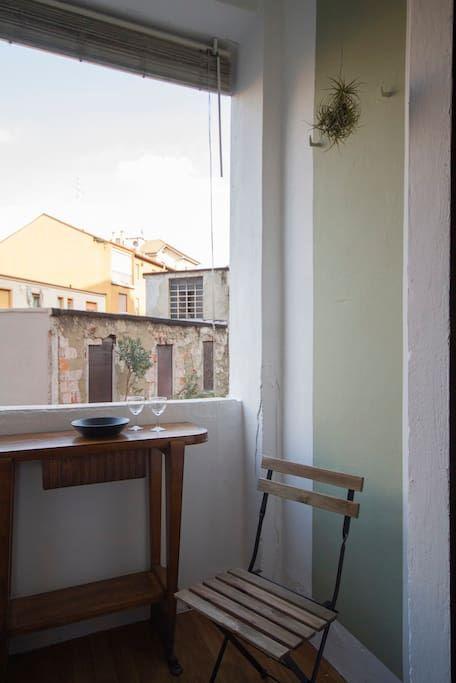 Airbnb'deki bu harika kayda göz atın: Maison Stardust - Milano şehrinde Kiralık Apartman daireleri