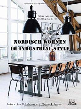 Wohnideen Industrial Look 26 best landhaus look industrial style images on