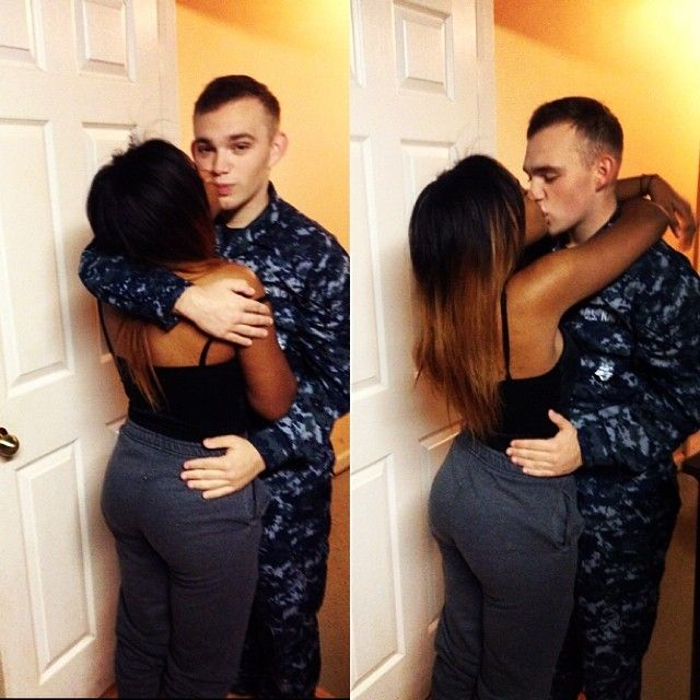 Black Girl White Boy Love  Young Love  Pinterest  Black -8925