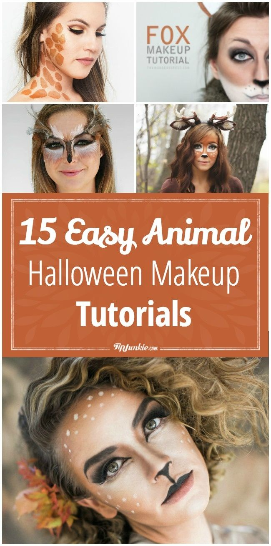 Best 20+ Animal costumes ideas on Pinterest | Deer antlers costume ...
