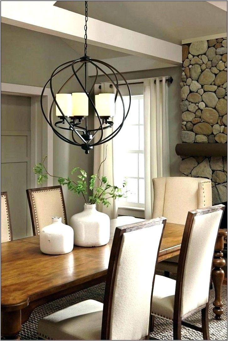 Dining Room Lighting Ideas For Round Table In 2020 Dining Room Light Fixtures Dining Room Lighting Modern Chandelier Dining