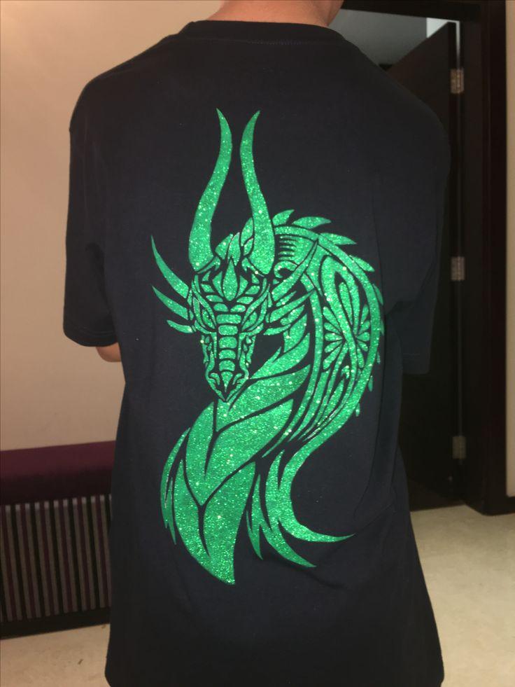 дракон картинки на одежду нашем сайте