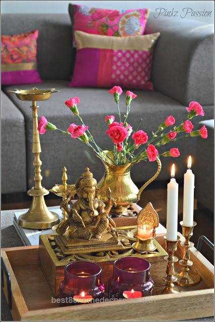 120 Best Indian Home Decor Images On Pinterest | India Decor