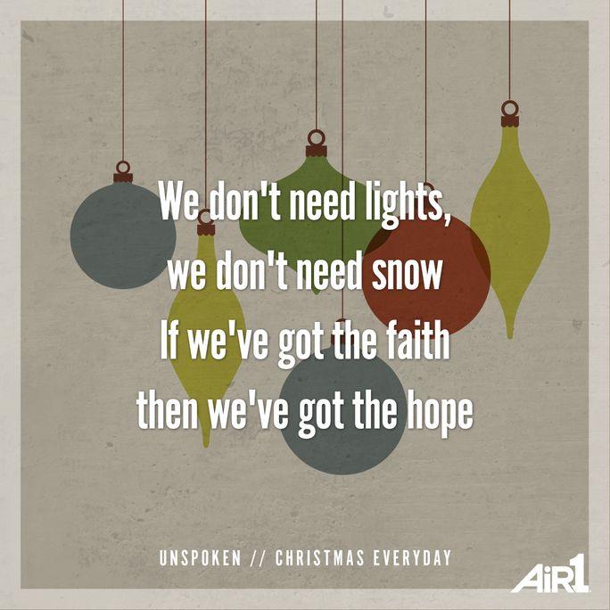 Die 25+ besten Ideen zu Streaming christmas music auf Pinterest ...
