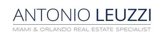 descubra o melhor corretor de Miami Antonio Leuzzi da antonioleuzzi.com para comprar casas a venda em Miami, imoveis Miami e apartamentos em Miami para o melhor na Florida em antonioleuzzi.com.