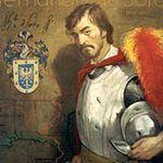 Genealogy profile for Hernando de Soto y Arias de Tinoco