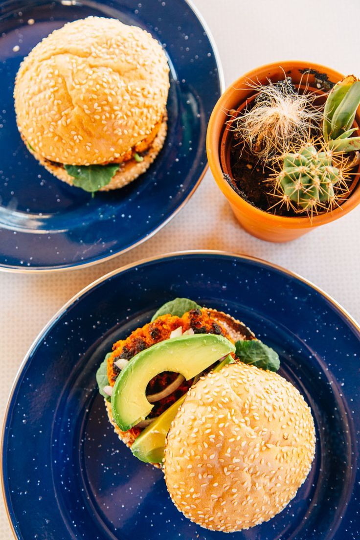 82 best vegetarian camping food images on pinterest camping foods southwest sweet potato bean burger camping lifecamping foodscamping recipescamping forumfinder Gallery