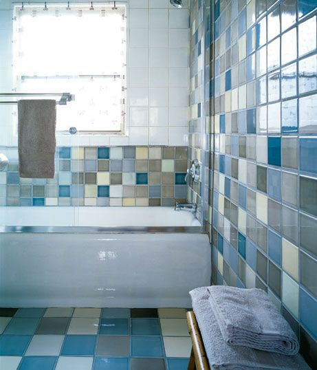 18 Best Pratt Larson Images On Pinterest Bathroom Tiling Cleveland Ohio And Tile Ideas