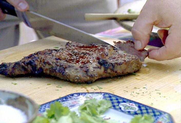 Food Network  Minute Dinner Recipes