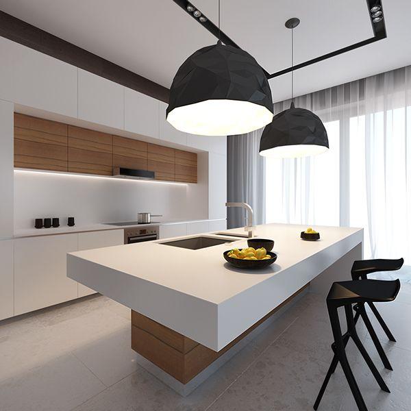 https://i.pinimg.com/736x/20/da/14/20da1400d8c84f3d4c13195af90204fa--kitchen-modern.jpg