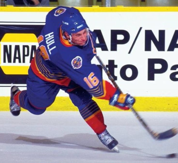 872 besten Blues Hockey Bilder auf Pinterest | St louis blues ...