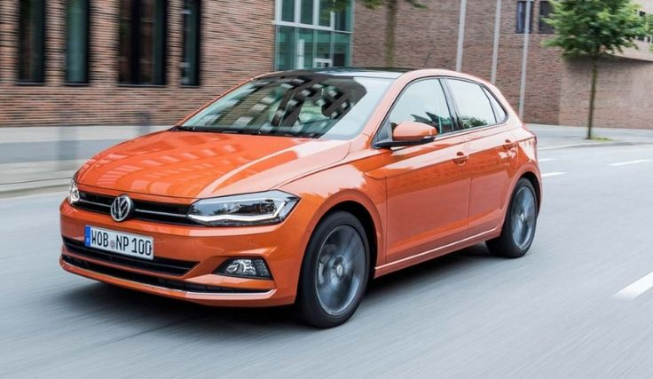 2018 VW Polo Release Date, Design –Volkswagen's Polo subcompact is currently the most ancient version of the German brand's selection, together with the current, 5th-generation design having produced its debut as far back as the 2009 Geneva vehicle display.  A follower is with the...