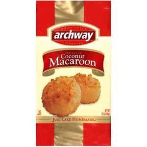 walmart archway cookies - Bing images