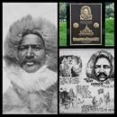 "Matthew Alexander Henson was an African American explorer and associate of Robert Peary on various expeditions, the most famous being a 1909 expedition during which he was the 1st person to reach the Geographic NorthMatthew Alexander Henson was an African American explorer and associate of Robert Peary on various expeditions, the most famous being a 1909 expedition during which he was the 1st person to reach the Geographic North Pole. HONORS: ?The Explorers Club, under its ""polar"" President…"