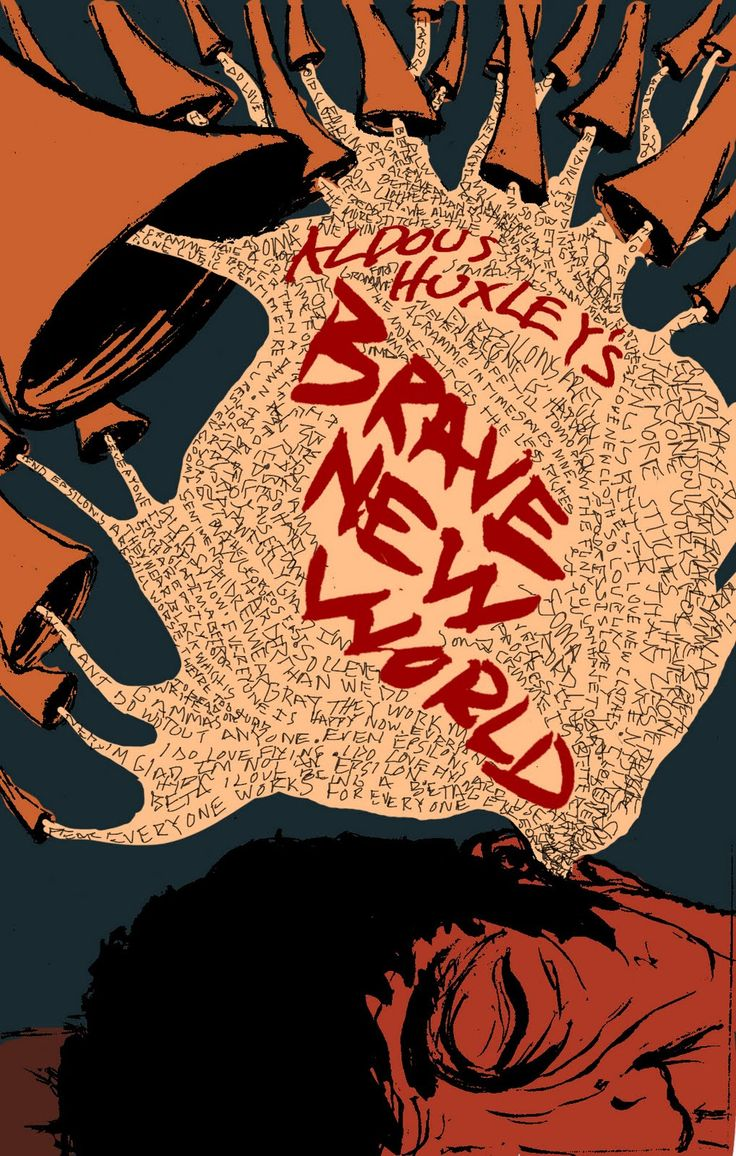 17 best ideas about brave new world brave new world 17 best ideas about brave new world brave new world book aldous huxley and brave new world author