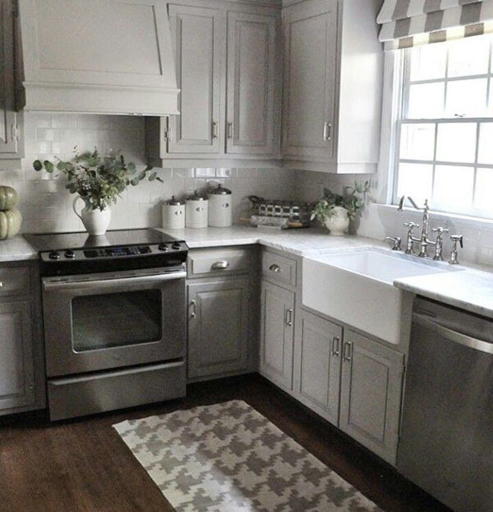 Textured Subway Tile Images On Pinterest