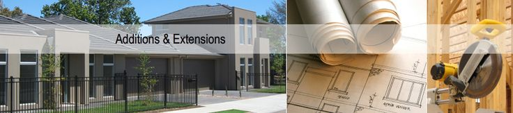 Home Extensions Adelaide Home Renovations Adelaide specialists Living Improvements are specialists in single and upper storey extensions combining over 20 years of building experience with the lifestyle of today.