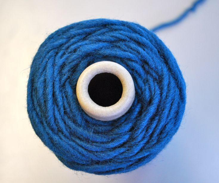 14 Best Bute Fabrics Weaving Mill Images On Pinterest