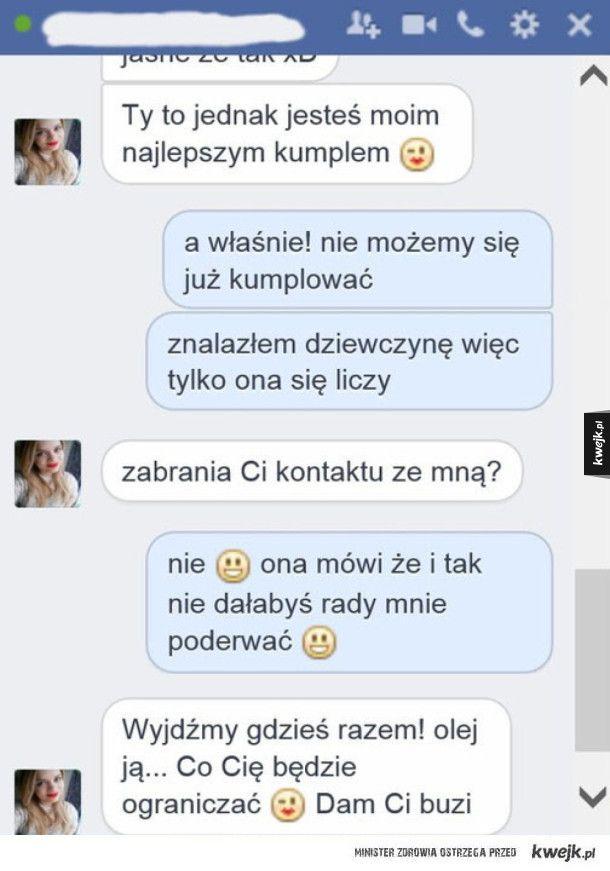 #rozmowa #message #kwejk #humor #funny