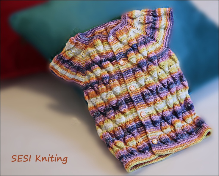 Knitting Items For Sale : Best knitting items for sale images on pinterest