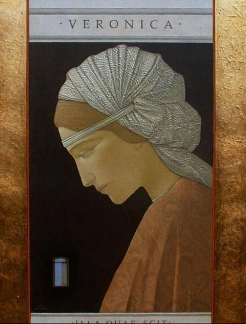 Michał Świder, 1962 | Tutt'Art@ | Pittura * Scultura * Poesia * Musica |