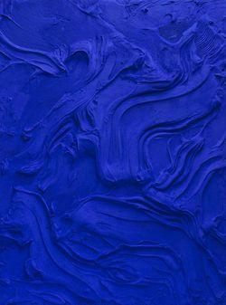 1.2.3 Paris - 50 nuances de bleu ... #123paris
