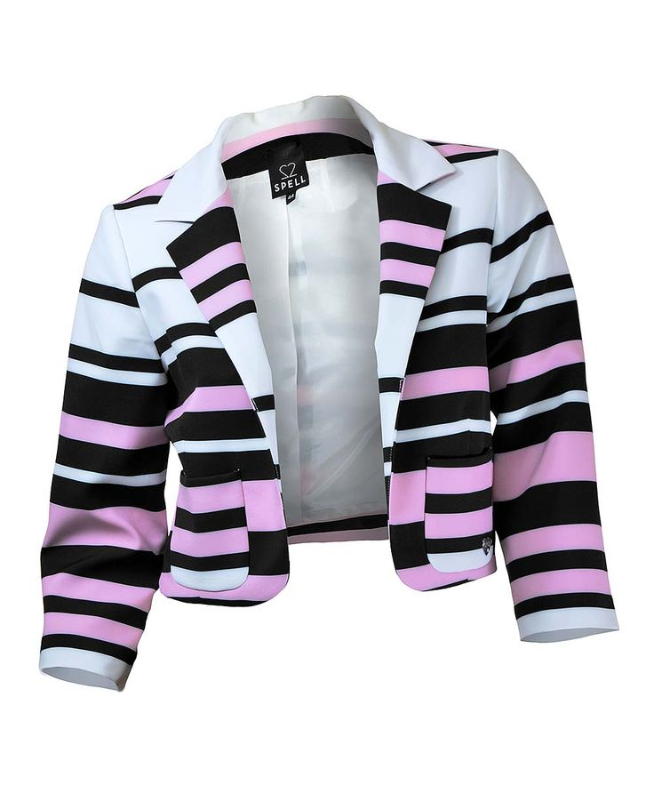 Access-Spell Σακάκι – REVOLVES – Online Fashion shop – Γυναικεία – Άντρικά – Ρούχα – Αξεσουάρ
