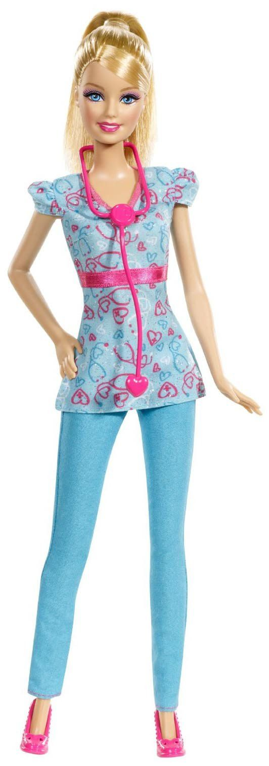 best ideas about new career career ideas resume barbie careers nurse doll