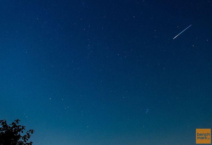 Perseidy 2016 - w tym roku zobaczymy dużo więcej meteorów niż zazwyczaj
