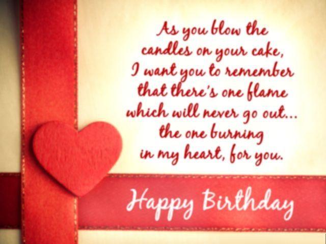 Best 25 Anniversary wishes for boyfriend ideas – Valentine Card Messages for Boyfriend