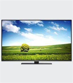 Arçelik A40L 9672 5B Ultima UHD Televizyon