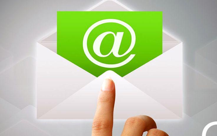Das E-Mail Ende – Die Grußformel zum Abschluss | www.datenspektakel.de
