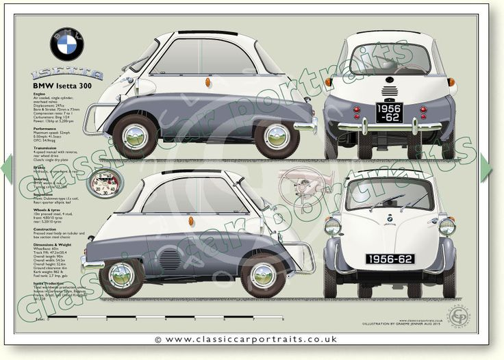 Best Bmw Bubble Cars Microcars Images On Pinterest Bmw