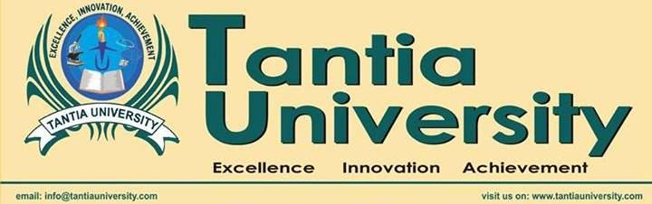 Tantia University  Distance Education Courses BCA M.Com B.Tech B.pharma Admission Open Apply