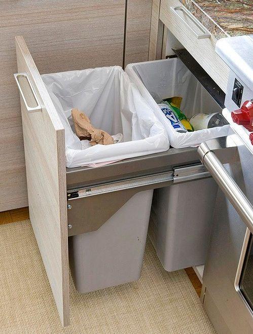 ideia armario de cozinha11