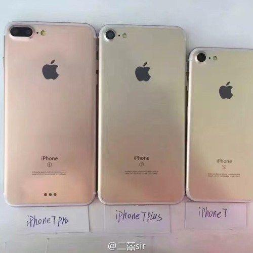 iphone-7-iphone-7-plus-iphone-7-pro-back-1280x960